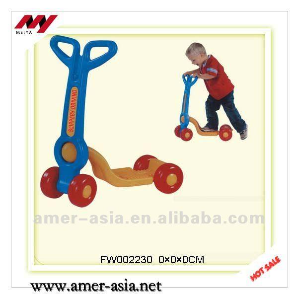 Dreirad Mit Motor Motorrad Motor Dreirad