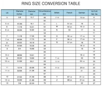 2013 Free Shipping Fashion HLJ  MADE WITH SWAROVSKI ELEMENTS Platinum Plated Nail Rings For Women Jewelry Supplies RIN043