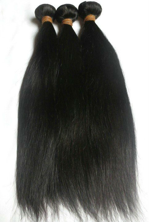 Wholesale fashion and beauty 27 piece hair weave
