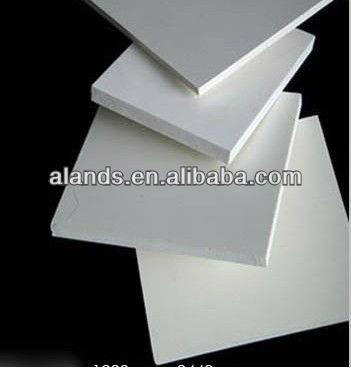 High clear soft pvc sheet