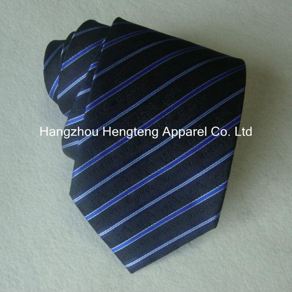 Handmade Silk Tie/Necktie MOQ 50pcs