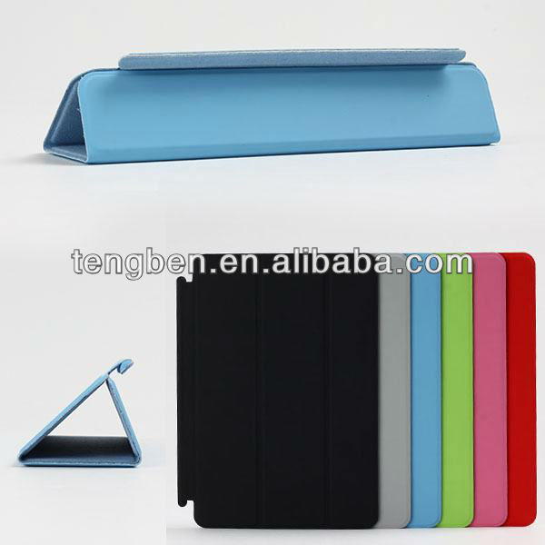 For ipad mini cases,cute silicone case for ipad mini