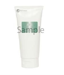 Japanese skin cream cleansing (Medical cosmetics OEM available)