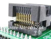 Электронное производственное оборудование 1pcs New SOP20 to DIP20 Universal Socket Adapter Converter for Programmer 200mil