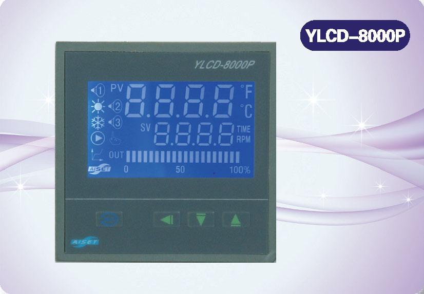 YLCD-8000P.jpg