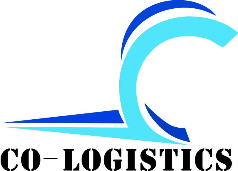 freight from china to LONDON UK---skype:season6202