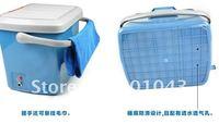 Товары для мытья машины hot sale 18L car wash washing machine newest household portable high-pressure car washer