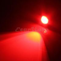 Задние фонари OEM 2 12V 1.5W