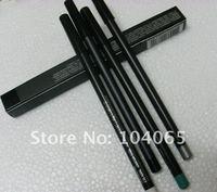 Карандаш для бровей 20pcs/lot KHOL