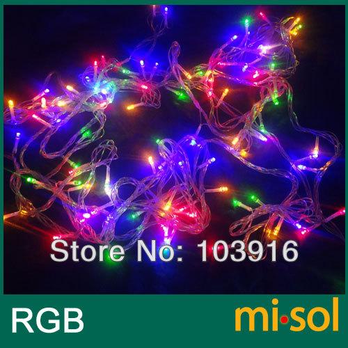 CSL-RGB-10M-1