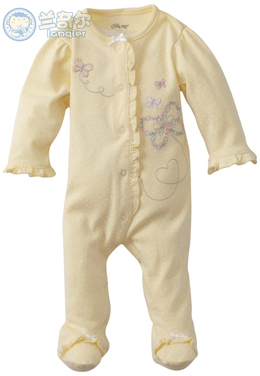 china manufacturer baby clothes baby clothes hong kong
