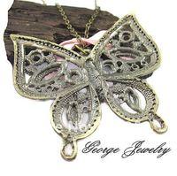Кулон Ожерелье GS fl156