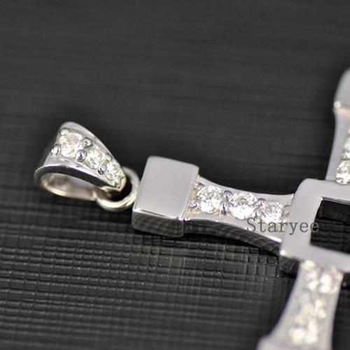 смотреть онлайн фильм крест и нож в хорошем качестве