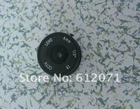 CCTV объективы ZS cs4mm