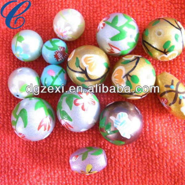 painted beads3.jpg