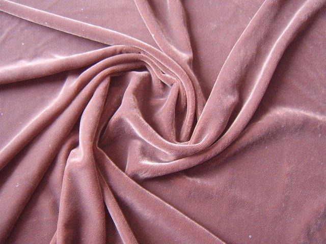 Silk Velvet Curtain Fabric View Dubai Curtain Velvet Fabric Silk Textile Product Details From