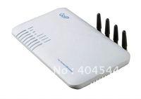 VoIP телефоны etross goip400