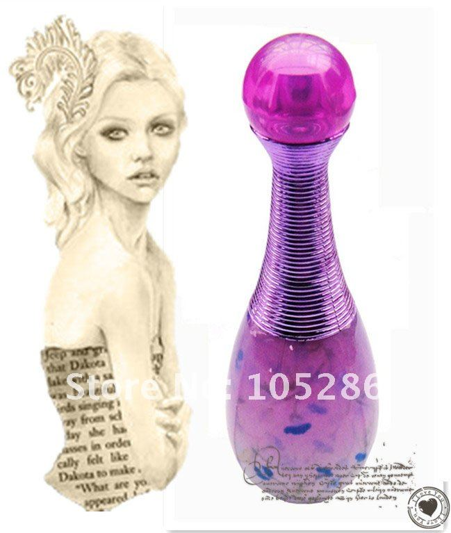 purple perfume glass bottles_.jpg