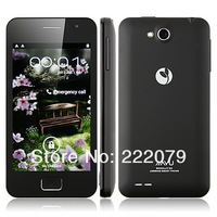 Мобильный телефон HK Post JIAYU G2 4' MTK6577 Android 4.1 smartphone GSM 3G WCDMA Smartphone