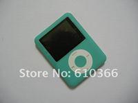 MP4-плеер Other 4 3 MP3 MP4 1,8/16 HK