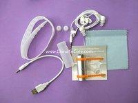 MP3-плееры TRICORE M002