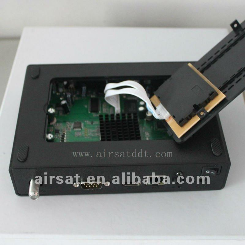 cloud ibox mini vu solo Enigma 3 DVB-S2 IPTV with VIX 5.0 Verstion satellite receiver for christmas day gift