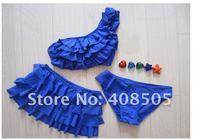 swimwear monokini women free shipping lovely bikini bathing suit very beautiful lovely 2 colors sexy and stylish