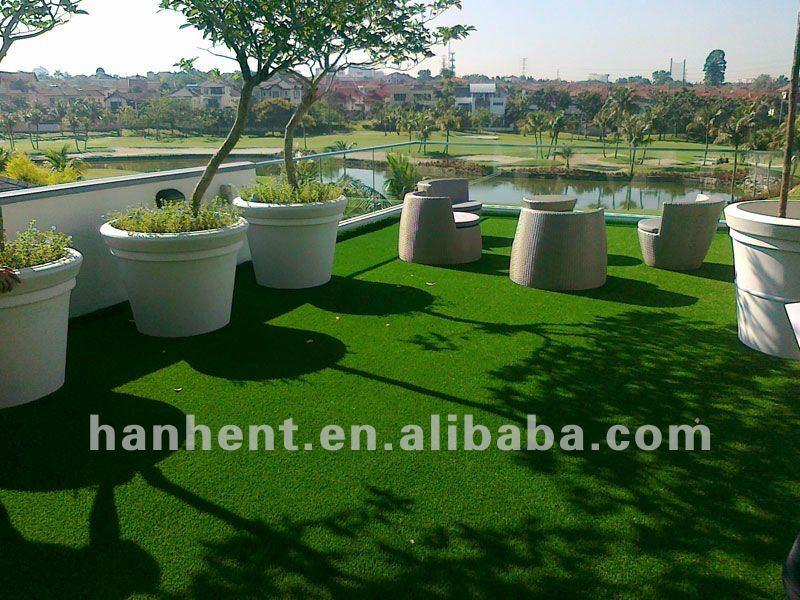 Уф и водонепроницаемость трава