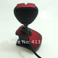Линза для видеокамеры OEM USB 2.0 50,0 6 PC HD /PC + C1442