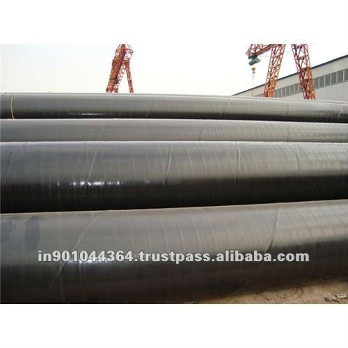 SA 179 ASTM A 106 grade b seamless carbon steel pipe