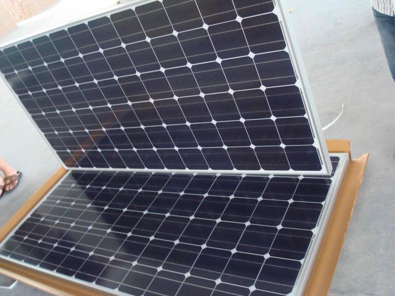 Solar-Panel-270w-LP270-72-