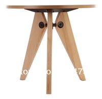 Кофейные столики auergle кофейный столик
