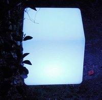 Мебель Newlight ! 20 * 20 * 20 7colors NLT-B001