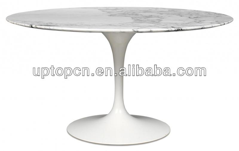 Saarinen Tulip Table Tulip Table Eero Saarinen