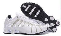Мужские кроссовки Leven Men's 90 87 men's max Athletics sneakers shox original plating nz running basketball shoes TL1 oz r4 TL3