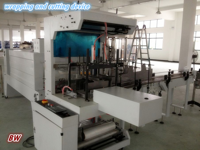 automatic bottled drinking water/mineral water /pure water/coconut water filling machine