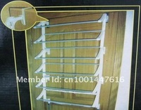 Hanging after doors six/storey shoe rack Free shippig