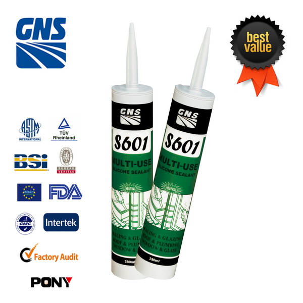 electronic silicone sealant puncture repair liquid tyre sealant