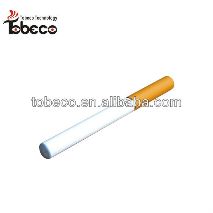 huge vapor ,easy refill and clean new electronic cigarette CE5 clearomizer for 808d cartomizer