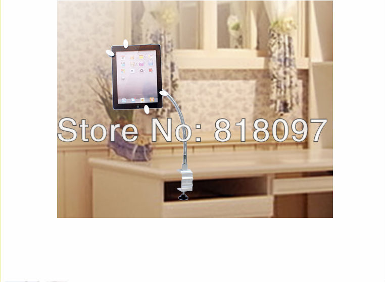 tablet & smart phone arm (2)