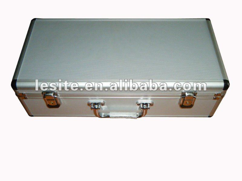 PPR pipe heating element for plastic welding machine