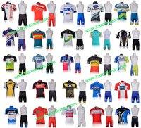 Мужская одежда для велоспорта Karool  KW17