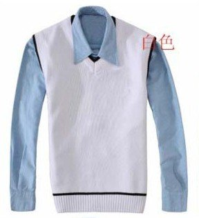 Free shipping 1pcs/lot  Men's Jacket Zippered Cardigan hot sale Casual Coat Stand Collar Sweatshirt M-XXLwholesale and hot sale 
