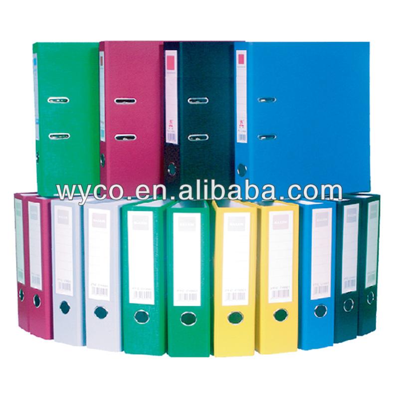 Creative File Folders Creative Folder