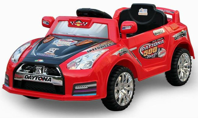 kids drivable kids on ride toy cars