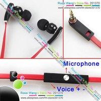 Наушники и наушники OEM с микрофоном