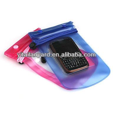 2015 Hot sell Waterproof Bag