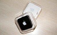 USB-концентраторы и переходники для яблок DG