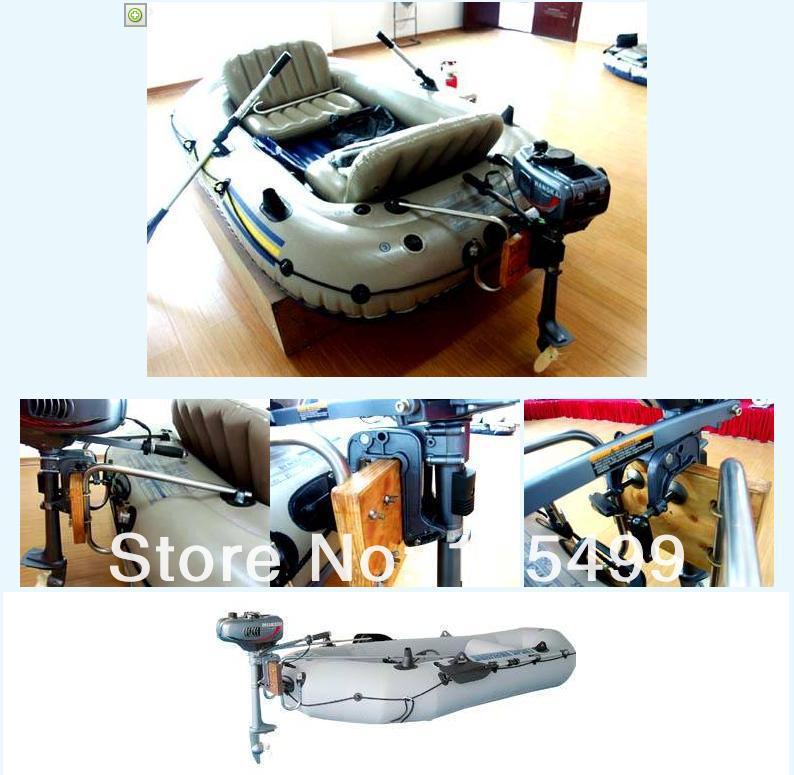 инструкция по эксплуатации лодочного мотора ханкай 3.5