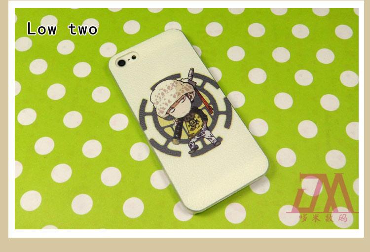 iphone_15